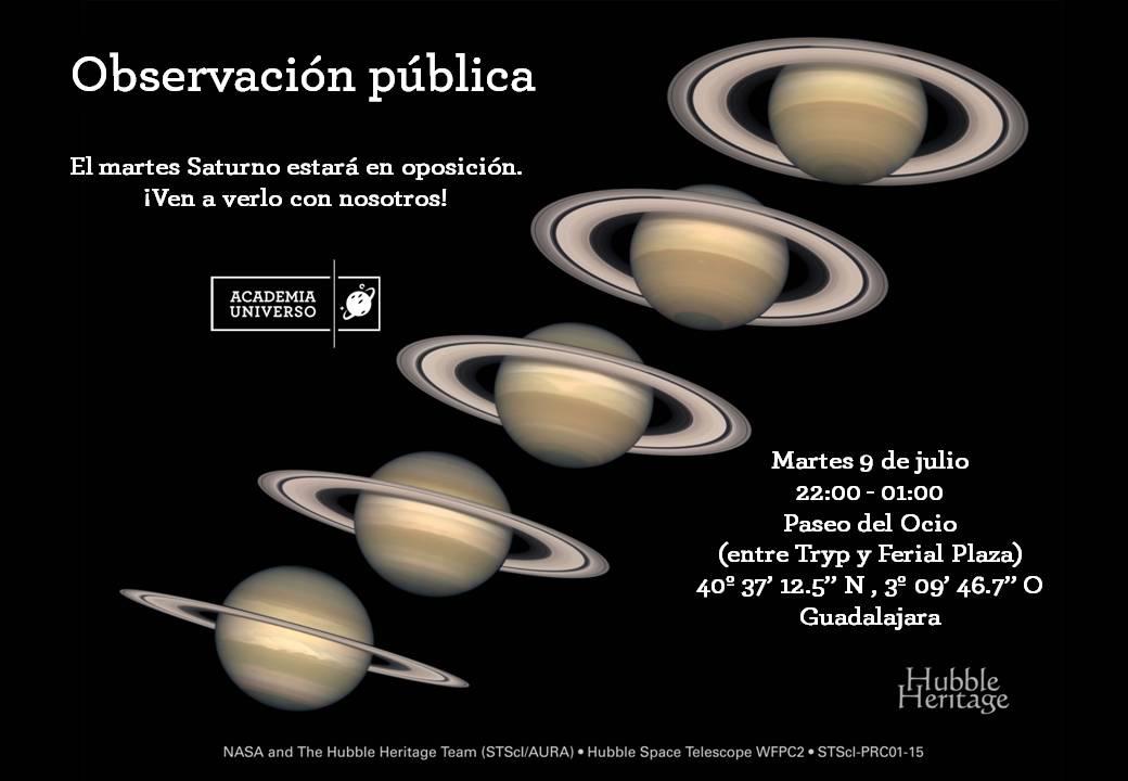 observación-astronómica-academia-guadalajara