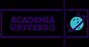 logo-academia-universo